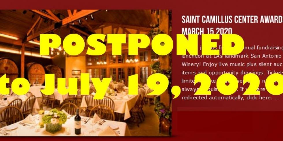 SAW2020postponed