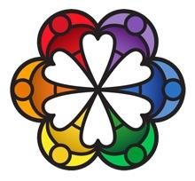 from Jasiah gay catholic ministry